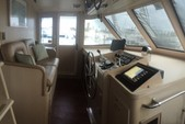 68 ft. Hatteras Yachts 68 Cockpit Motor Yacht Motor Yacht Boat Rental West Palm Beach  Image 5