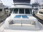 68 ft. Hatteras Yachts 68 Cockpit Motor Yacht Motor Yacht Boat Rental West Palm Beach  Image 1
