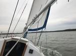 30 ft. Pearson 30 Sloop Boat Rental Austin Image 10