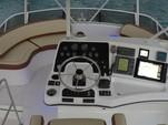 44 ft. Silverton Marine 42 Convertible Motor Yacht Boat Rental Nassau Image 2