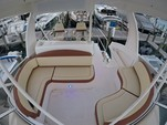 44 ft. Silverton Marine 42 Convertible Motor Yacht Boat Rental Nassau Image 3