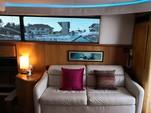44 ft. Silverton Marine 42 Convertible Motor Yacht Boat Rental Nassau Image 14