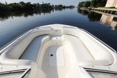 22 ft. Hurricane Boats FD 226 RE Bow Rider Boat Rental West Palm Beach  Image 1