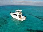 44 ft. Silverton Marine 42 Convertible Motor Yacht Boat Rental Nassau Image 17