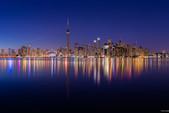 41 ft. Beneteau USA Oceanis 41 Sloop Boat Rental Toronto Image 2