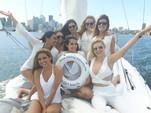 41 ft. Beneteau USA Oceanis 41 Sloop Boat Rental Toronto Image 1