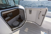 28 ft. axopar 28C Center Console Boat Rental Miami Image 11
