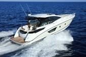 48 ft. Beneteau USA Gran Turismo 46 Cruiser Boat Rental Puerto Vallarta Image 1