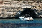 48 ft. Beneteau USA Gran Turismo 46 Cruiser Boat Rental Puerto Vallarta Image 2