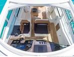 48 ft. Beneteau USA Gran Turismo 46 Cruiser Boat Rental Puerto Vallarta Image 3