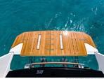 48 ft. Beneteau USA Gran Turismo 46 Cruiser Boat Rental Puerto Vallarta Image 6