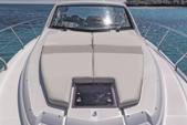 48 ft. Beneteau USA Gran Turismo 46 Cruiser Boat Rental Puerto Vallarta Image 14
