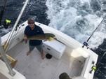 35 ft. Albemarle Boats 32 Convertible Offshore Sport Fishing Boat Rental Daytona Beach  Image 2