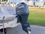 23 ft. Vectra 2302 Bow Rider Boat Rental West Palm Beach  Image 20