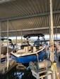 24 ft. Yamaha 242X E-Series  Jet Boat Boat Rental Austin Image 3