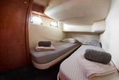 34 ft. princess 360 Motor Yacht Boat Rental Zakinthos Image 1