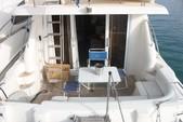 34 ft. princess 360 Motor Yacht Boat Rental Zakinthos Image 2