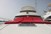 34 ft. princess 360 Motor Yacht Boat Rental Zakinthos Image 3