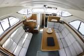 34 ft. princess 360 Motor Yacht Boat Rental Zakinthos Image 5