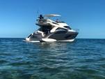 50 ft. Marquis Yachts 500 Sport Bridge Flybridge Boat Rental West Palm Beach  Image 2