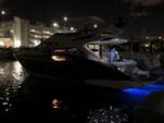 50 ft. Marquis Yachts 500 Sport Bridge Flybridge Boat Rental West Palm Beach  Image 1