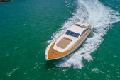 92 ft. Other Leopard 92 Motor Yacht Boat Rental Miami Image 4