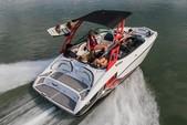 19 ft. Yamaha AR190  Bow Rider Boat Rental Miami Image 5
