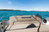 26 ft. Quicksilver by Mercury Marine Activ 805 Open Other Boat Rental Trogir Image 4