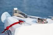 26 ft. Marlin Boats (WA) 790 Dynamic Classic Boat Rental Općina Trogir Image 1
