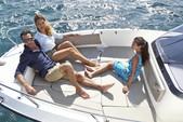 25 ft. Quicksilver by Mercury Marine Activ 755 Open Classic Boat Rental Općina Trogir Image 2