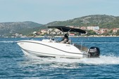 22 ft. Quicksilver by Mercury Marine Activ 675 Open Classic Boat Rental Općina Trogir Image 1