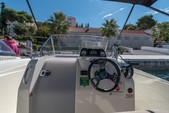 22 ft. Quicksilver by Mercury Marine Activ 675 Open Classic Boat Rental Općina Trogir Image 2