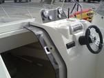 22 ft. Quicksilver by Mercury Marine Activ 675 Open Classic Boat Rental Općina Trogir Image 3