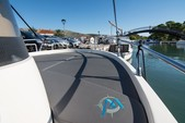 22 ft. Sessa Marine Keylargo 20 Classic Boat Rental Općina Trogir Image 3