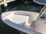 25 ft. Grady-White Boats 247 Advance Center Console Boat Rental Miami Image 3