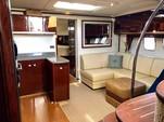 55 ft. Sea Ray Boats 48 Sundancer Motor Yacht Boat Rental Miami Image 10