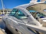 55 ft. Sea Ray Boats 48 Sundancer Motor Yacht Boat Rental Miami Image 6