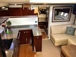 55 ft. Sea Ray Boats 48 Sundancer Motor Yacht Boat Rental Miami Image 12