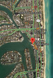55 ft. Sea Ray Boats 48 Sundancer Motor Yacht Boat Rental Miami Image 18