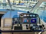 55 ft. Sea Ray Boats 48 Sundancer Motor Yacht Boat Rental Miami Image 9
