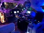 55 ft. Sea Ray Boats 48 Sundancer Motor Yacht Boat Rental Miami Image 7