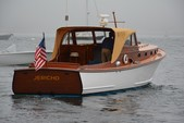 42 ft. Other N/A Motor Yacht Boat Rental Rest of Northeast Image 4