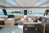 44 ft. Fountain Powerboats Pajot Catamaran Boat Rental Marsh Harbour Image 2