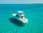 48 ft. Chris Craft 48' Saltwater Fishing Boat Rental Nassau Image 1