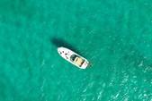 41 ft. Sea Ray 410 Sundancer Motor Yacht Boat Rental Cancun Image 2