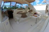 41 ft. Sea Ray 410 Sundancer Motor Yacht Boat Rental Cancun Image 11
