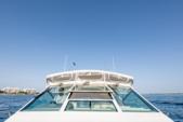 38 ft. Tiara Yachts 3800 Open Saltwater Fishing Boat Rental Nassau Image 1
