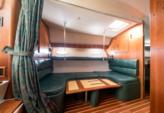 38 ft. Tiara Yachts 3800 Open Saltwater Fishing Boat Rental Nassau Image 6