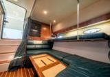 38 ft. Tiara Yachts 3800 Open Saltwater Fishing Boat Rental Nassau Image 8