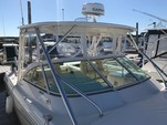 29 ft. World Cat Boats 295DC Dual Console w/2-250HP Bow Rider Boat Rental New York Image 5